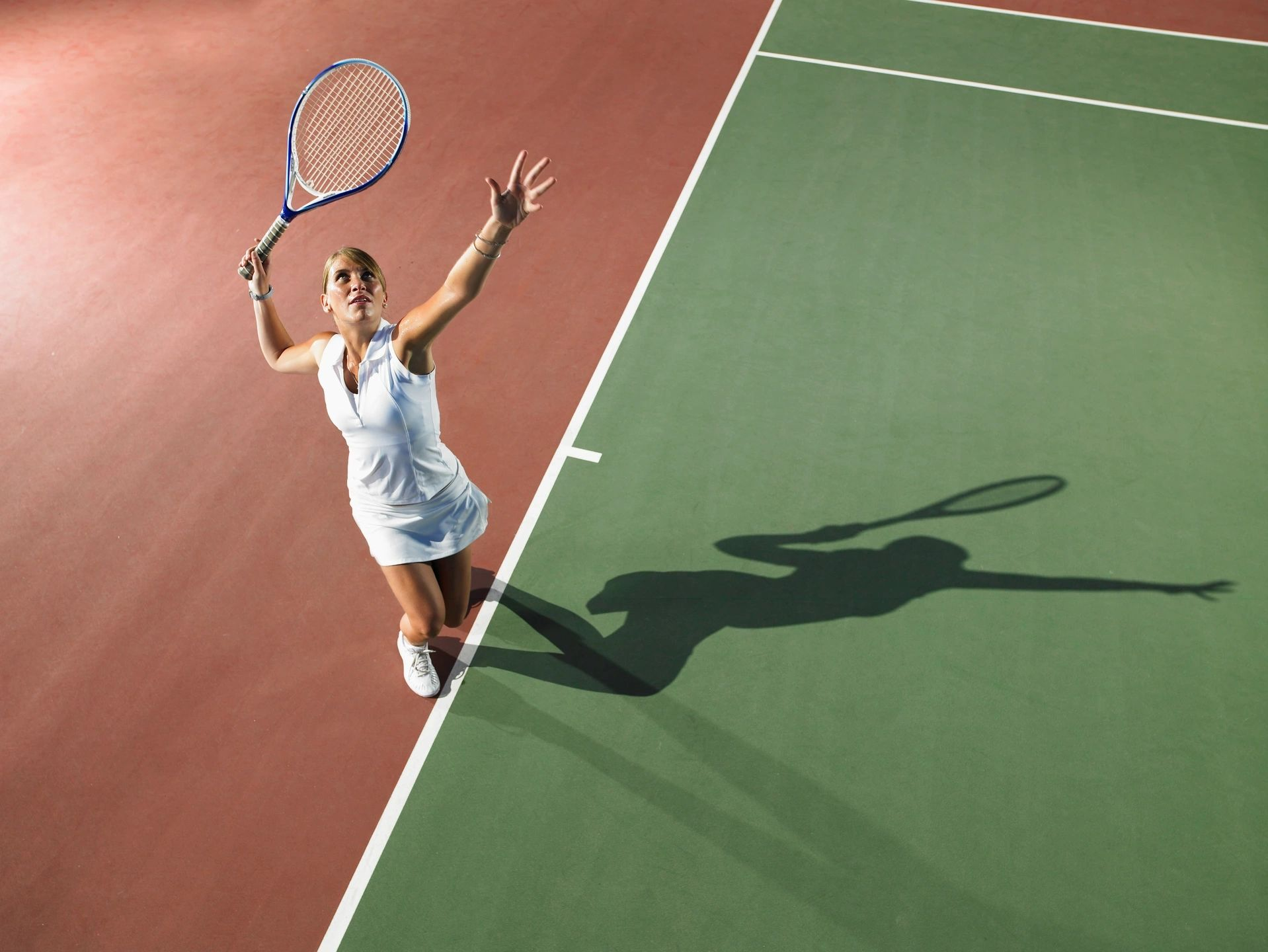 Today Sports Technology Has Made Sports Fun For All